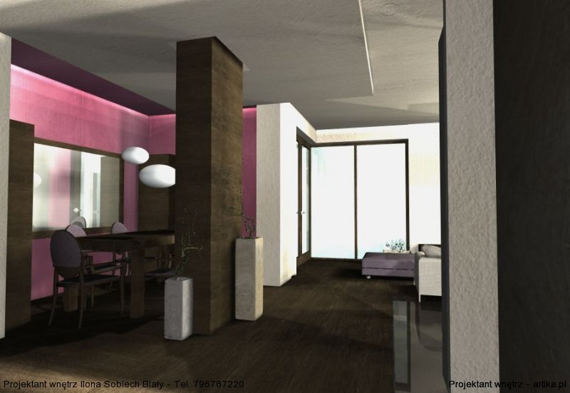 salon-nowoczesny1
