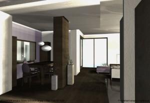 salon-nowoczesny314