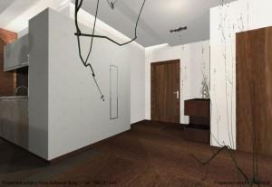 salon-nowoczesny32