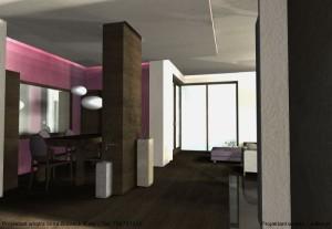 salon-nowoczesny321