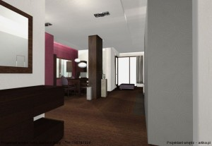 salon-nowoczesny33