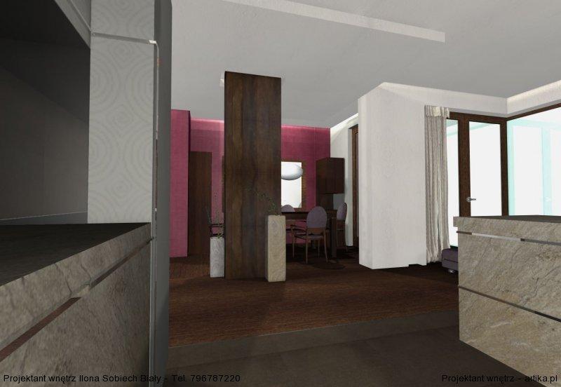 salon-nowoczesny34
