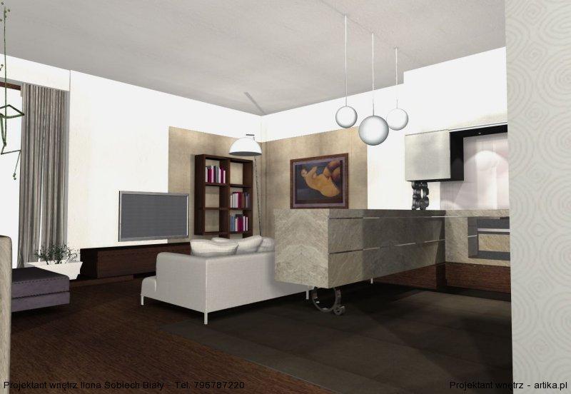 salon-nowoczesny36
