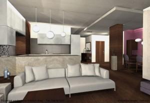 salon-nowoczesny38